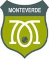 Torneo Federado Club Monteverde Junio 2021
